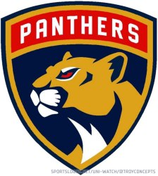Panthers pic 6