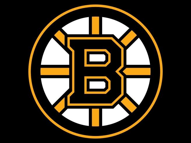 Boston Bruins logo.jpg