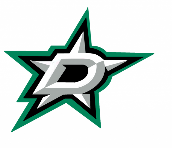 Dallas Stars logo 2.png
