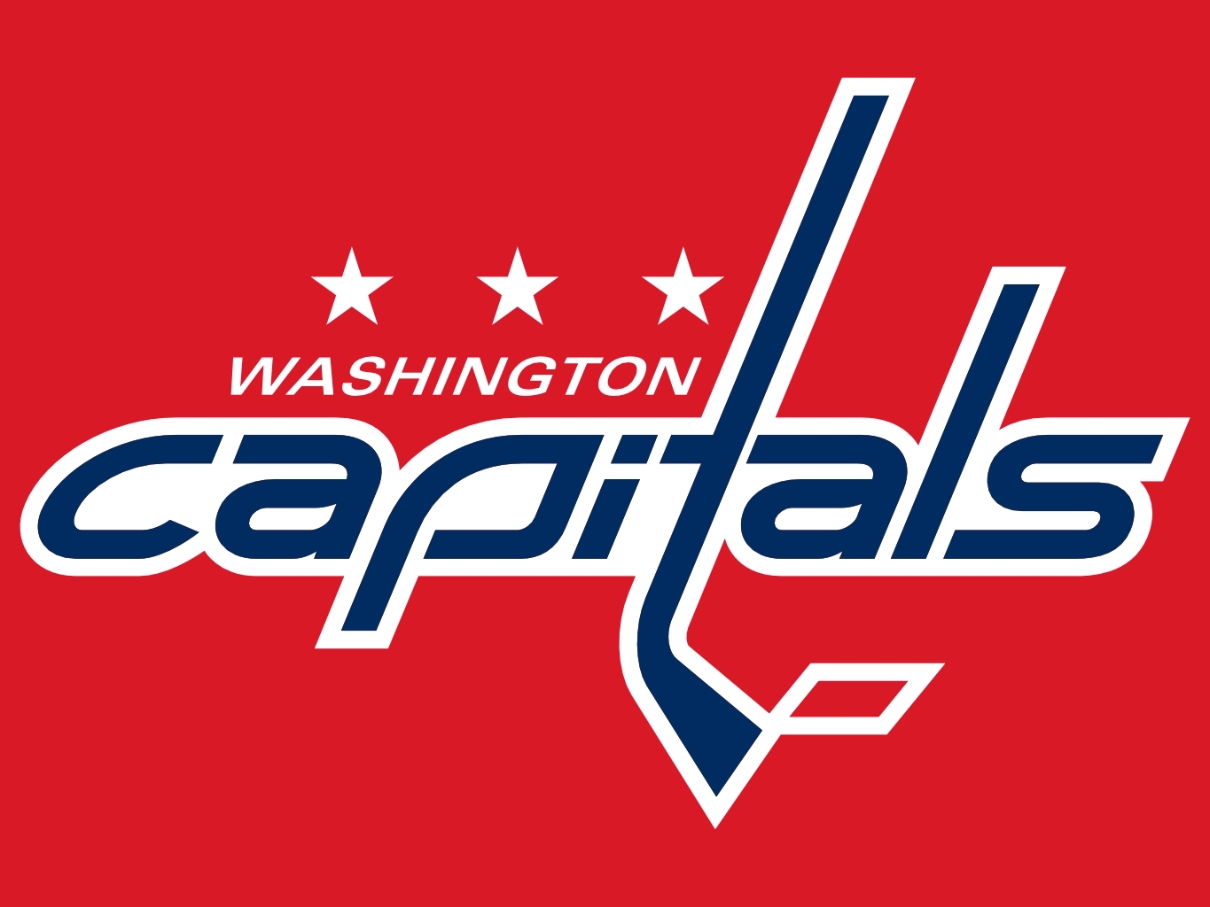 Washington Capitals (NHL) Game Schedule, TV Listings ...