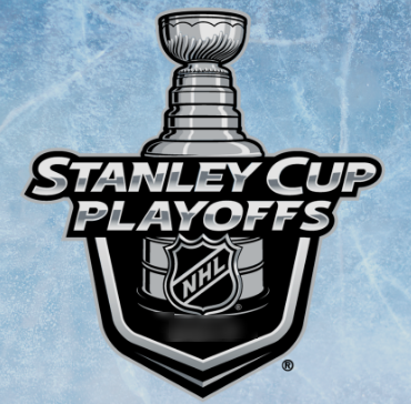 Image result for nhl playoffs